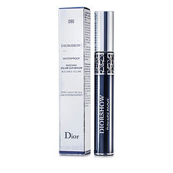 CHRISTIAN DIOR by Christian Dior