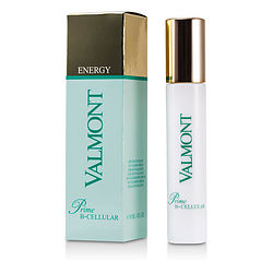 Valmont by VALMONT